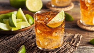 Welcome - Rum fundamentals