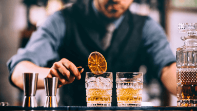 Common misconceptions about rum