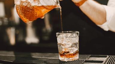 The future of rum