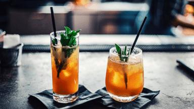 Conclusion - Rum fundamentals