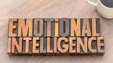Welcome - Emotional intelligence fundamentals