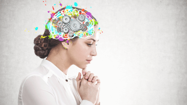 Introducing the limbic system