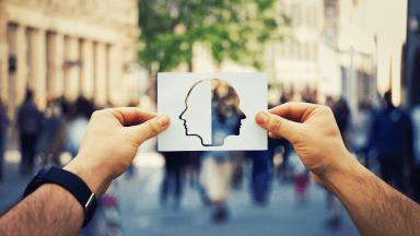 Conclusion - Emotional intelligence fundamentals