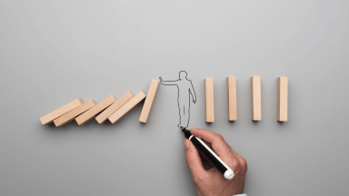 Managing barriers to improve productivity