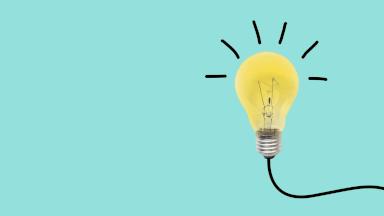 Managing energy to improve productivity