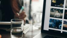Setting your social media goals