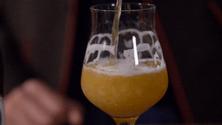 German beer styles: Pale beers