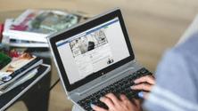 6 helpful social media tools