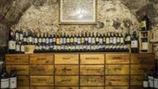 Old world vs new world wines