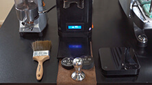 Top tips for espresso service