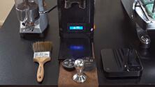 Top tips for espresso service