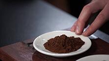 Conclusion - Espresso coffee fundamentals