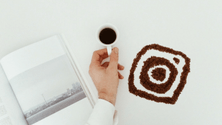 Developing an Instagram content strategy