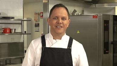 Food safety and hygiene fundamentals