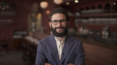 Michael Bascetta