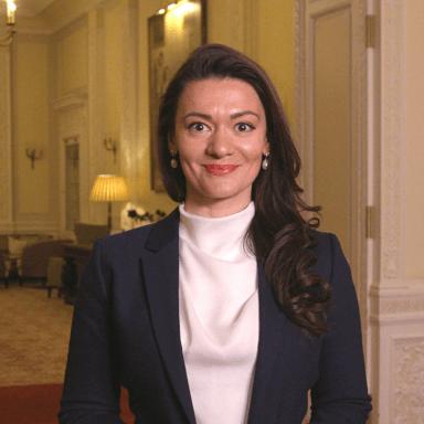 Olga Sommer