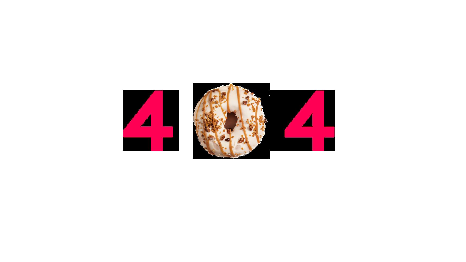 404 donut_image