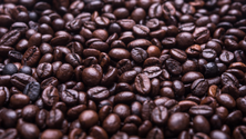 A guide to espresso terminology