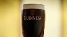 How Guinness is made
