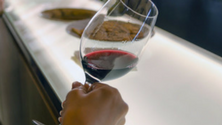 How to tell if wine is bad