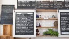 Identifying your most valuable menu items