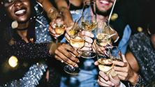 Conclusion – Champagne essentials