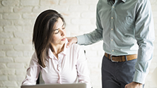 Understanding sexual harassment in hospitality