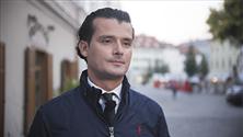 Erik Lorincz: Becoming a world-class bartender