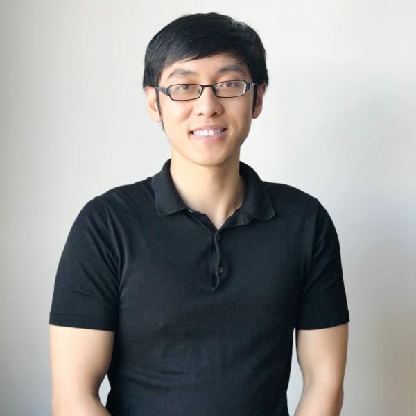 Jianyu Zhu
