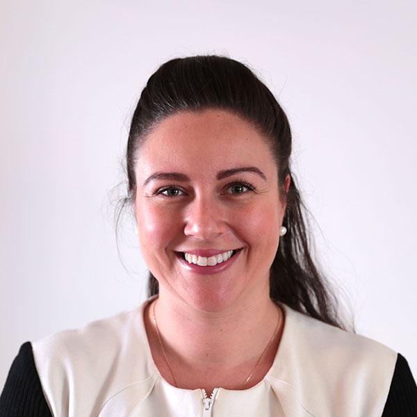 Lauren Calleja